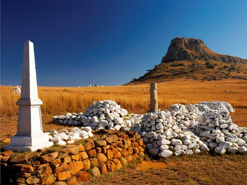 attractions-thula-thula-zulu-battlefield
