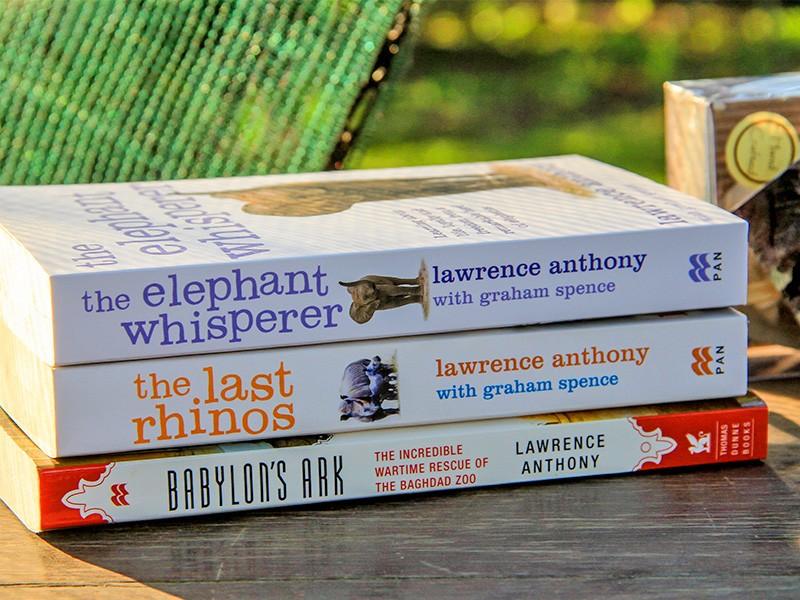 elephant-whisperer-Lawrence-Anthony