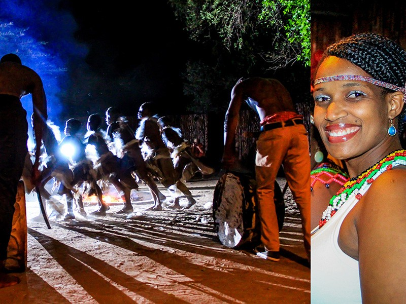 thula-thula-boma-dancing-800-x-600