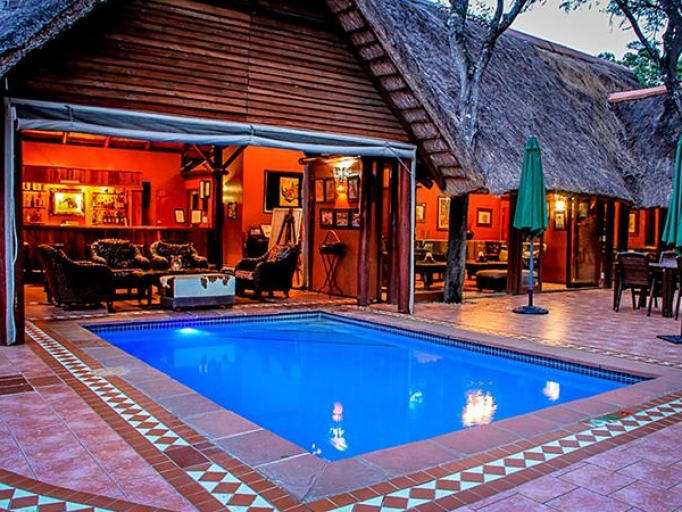 thula-thula-private-game-reserve_6