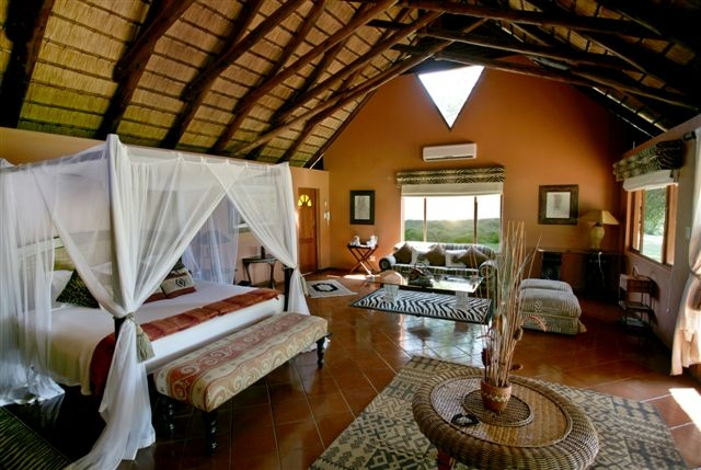 thula-thula-romantic-weekend