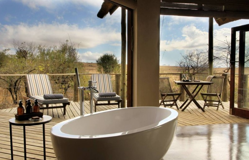 thula-thula-safari-lodge