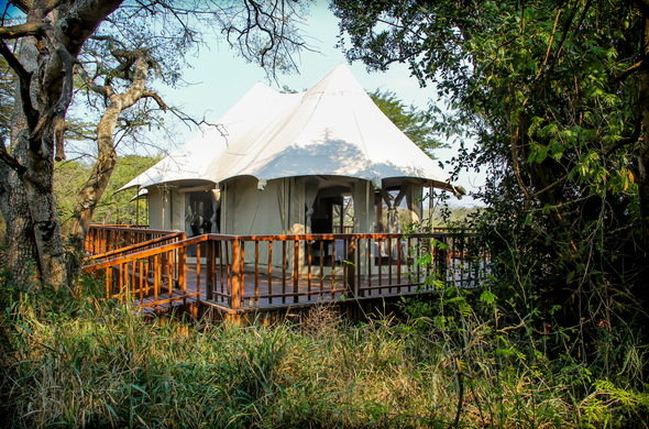 thula-thula-tented-camp-elevated