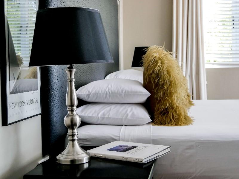 room2bed