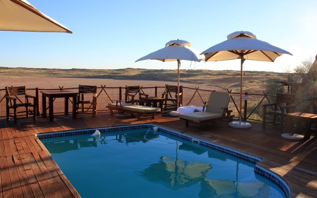 Swimming-pool-at-Xaus-Lodge-1