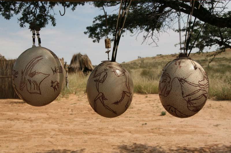 xaus-cultural-village-ostrage-egg