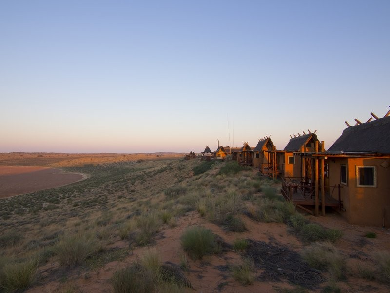 xaus-lodge-accommodation-views
