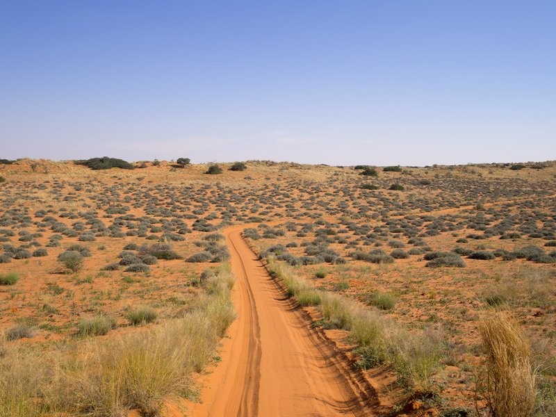 xaus-lodge-sand-roads-1