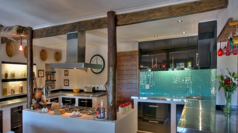 Hog-Hollow-Villa-1-kitchen-1
