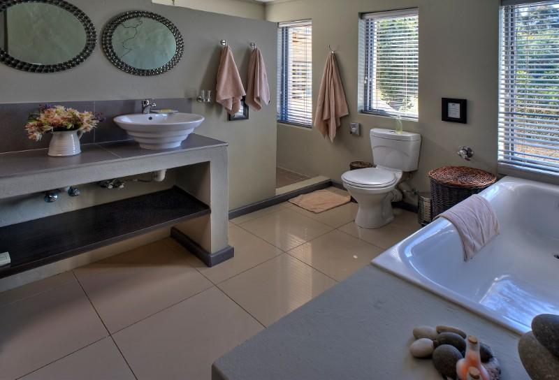 Hog-Hollow-Villa-2-_Forest-Lodge-bathroom-1
