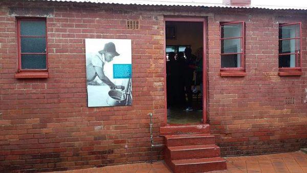 nkuli soweto tour winnie mandela house