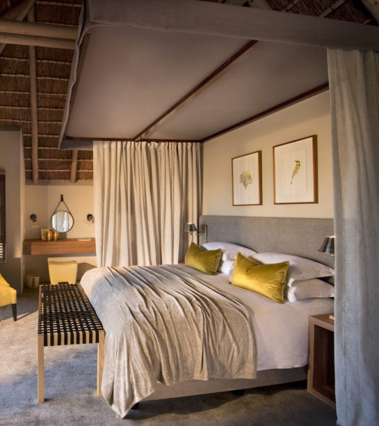 RockFig-Safari-Lodge_Bedroom-Interior-1