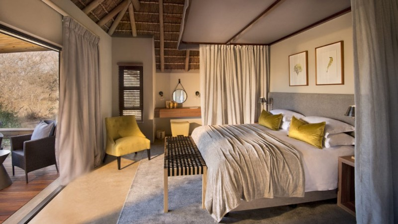 RockFig-Safari-Lodge_Bedroom-Interior