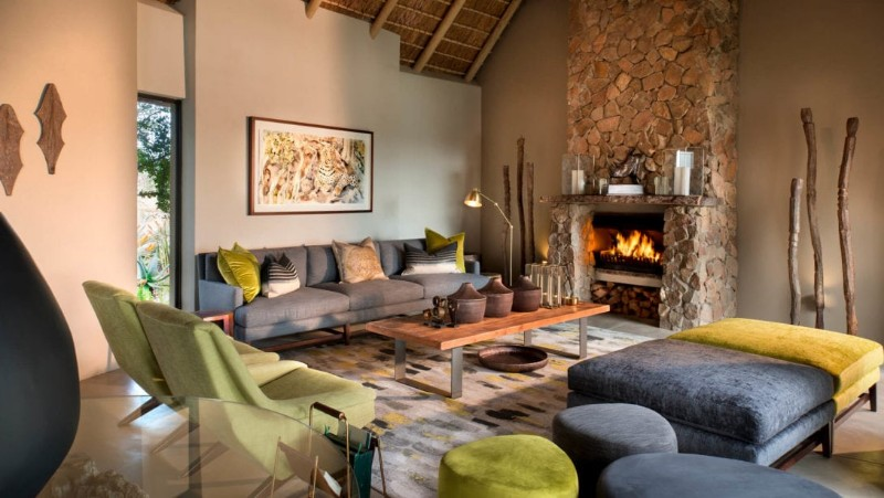 RockFig-Safari-Lodge_Lounge