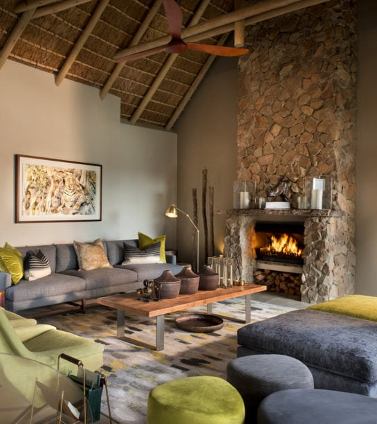 RockFig-Safari-Lodge_Lounge1-1-545x612