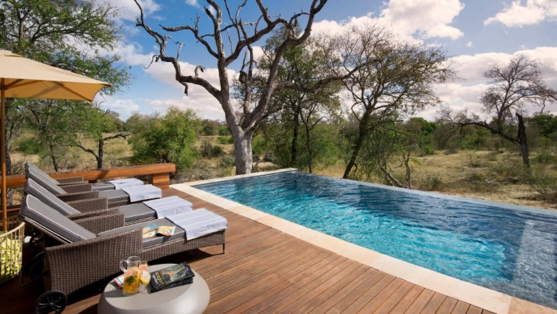 RockFig-Safari-Lodge_Pool