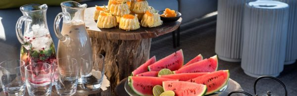 RockFig-Safari-Lodge_Food