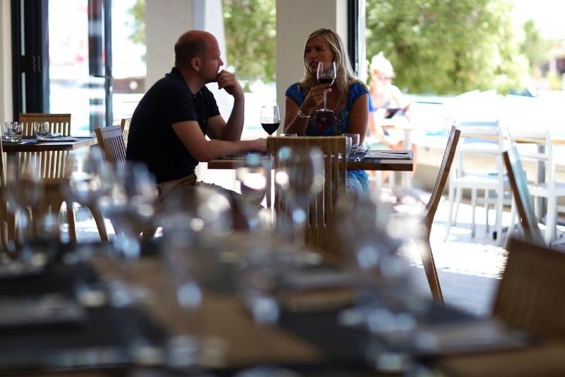 Bar_Restaurant.1_preview-1