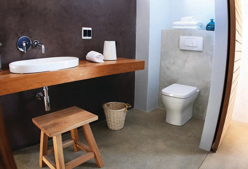 Bathroom01_preview-1