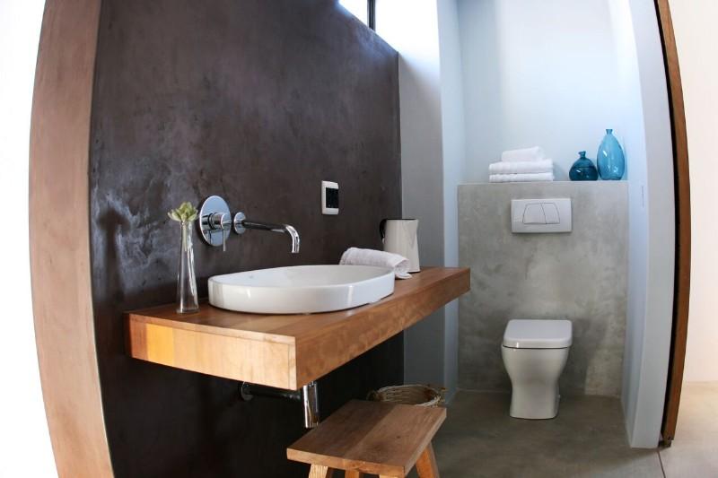 Bathroom_01_preview-1