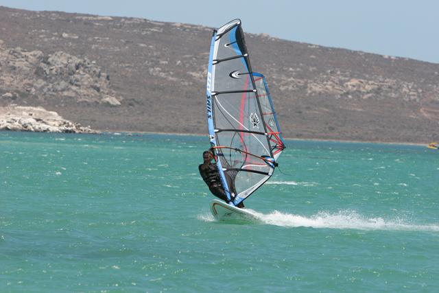 langebaan_windsurfing