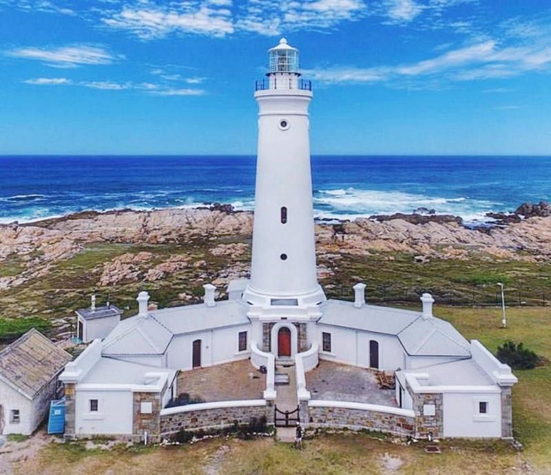 Resize-Lighthouse