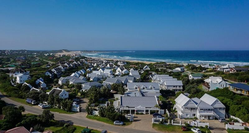 Resort-aerial-home-page-slider-number-2
