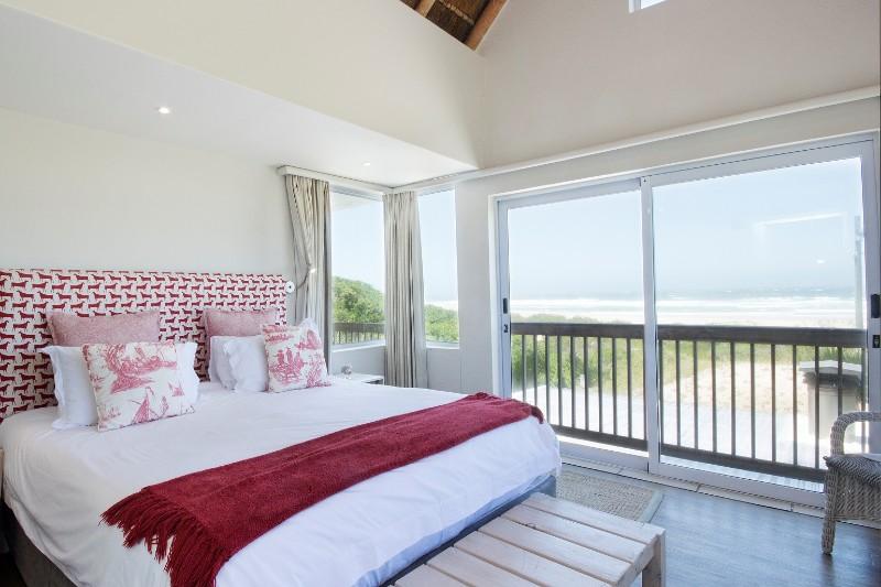 Sea-facing-room