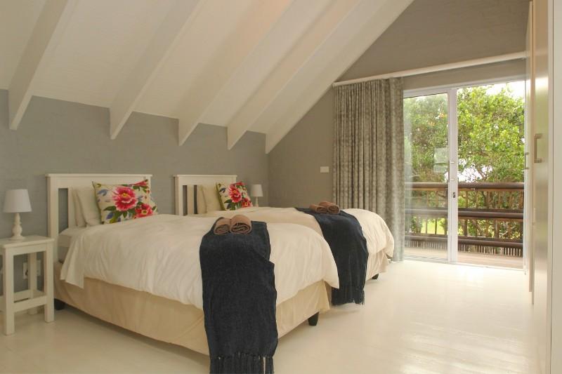 Village-Break-3-bedroom-cottage-double-twin-room