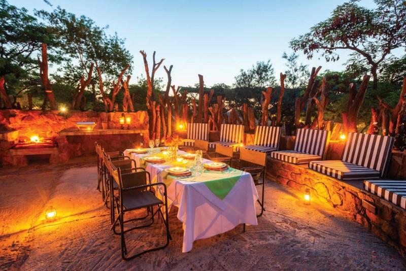 Jamila-Lodge-Boma-Dinners