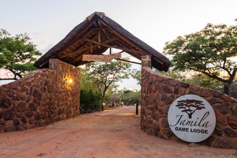 Jamila-Lodge-Entrance