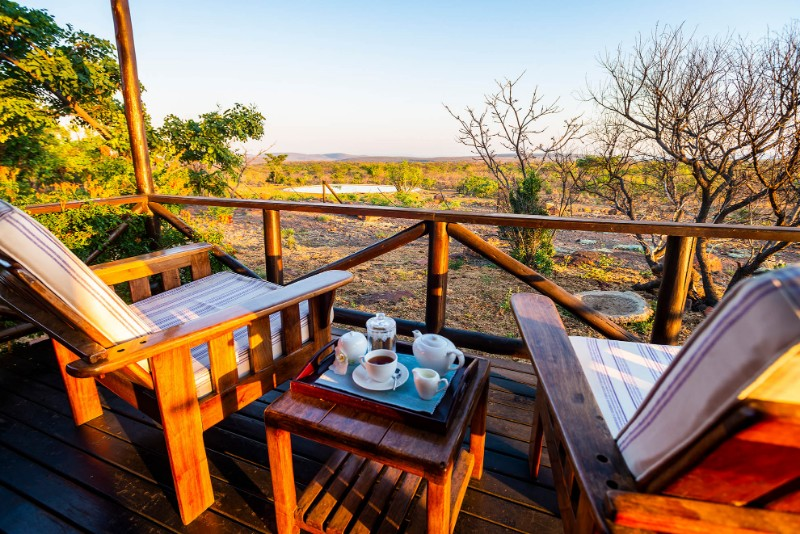 Jamila-Lodge-Private-Deck-with-views-of-the-watering-hole