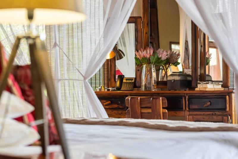 Jamila-Lodge-Suite