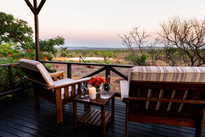 View-of-the-waterhole-from-private-deck