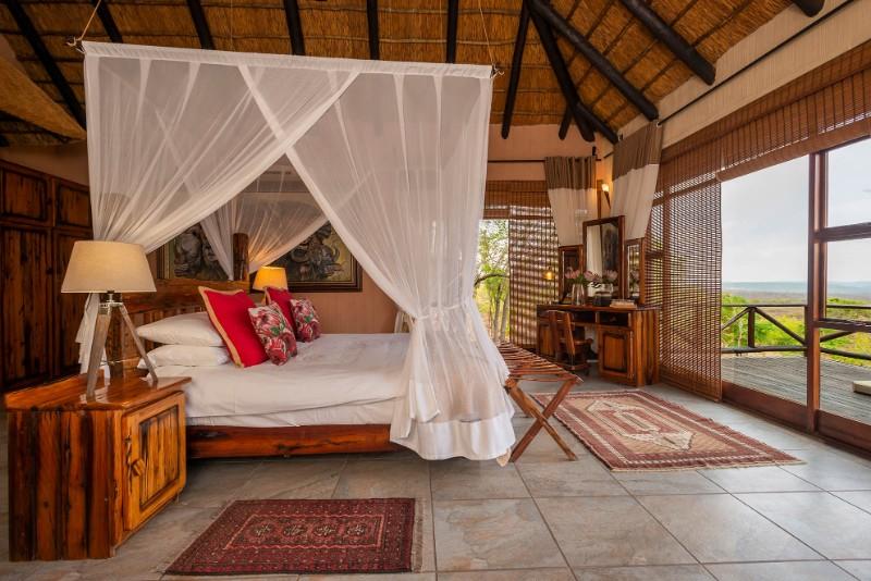 jamila-Elephant-Main-Bedroom-1