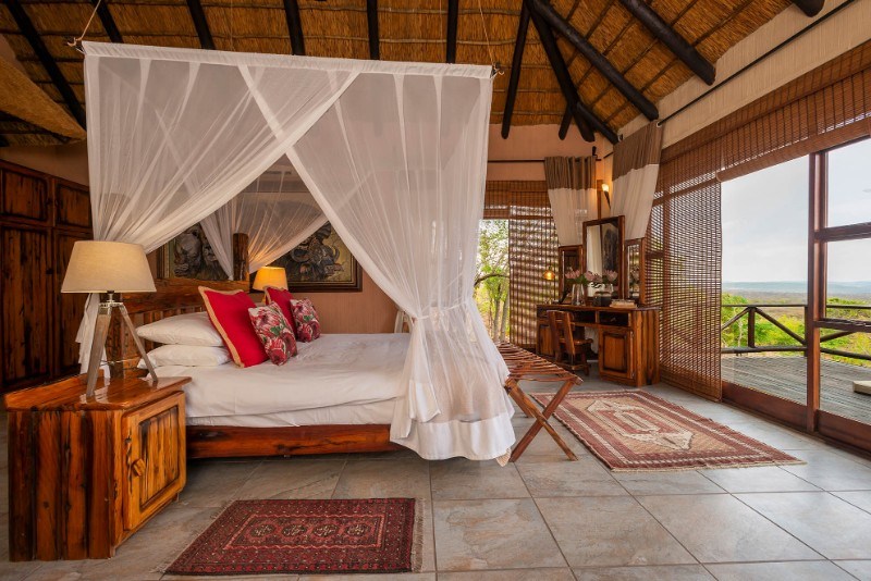 jamila-Elephant-Main-Bedroom
