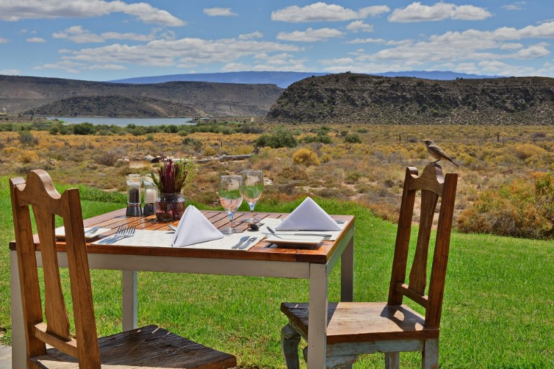 gondwana_family_lodge_lunch_2016_3