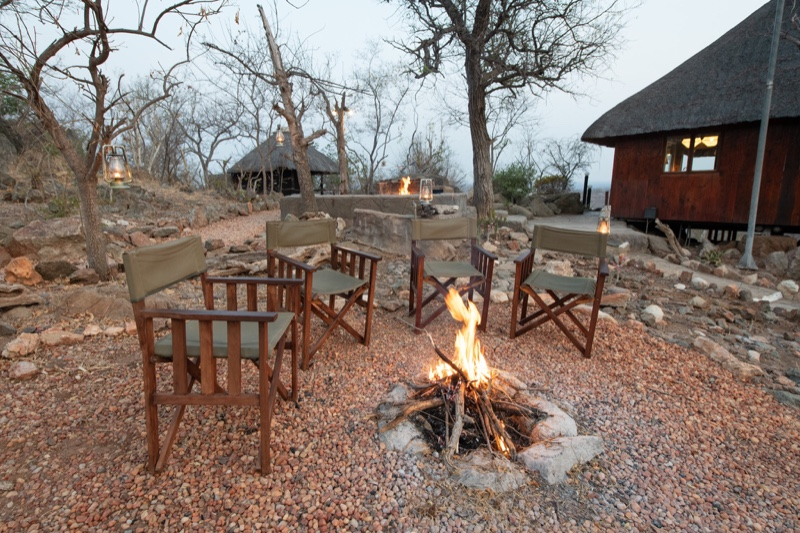 camp-fire-boma