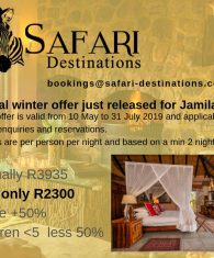Jamila winter special Safari Destinations (2)