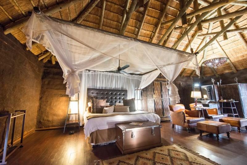 shishangeni-safari-lodge-53741188