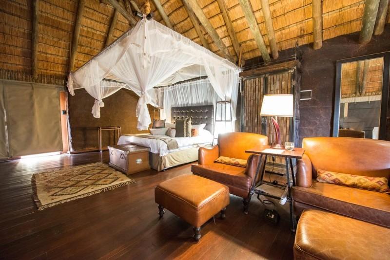 shishangeni-safari-lodge-53741697