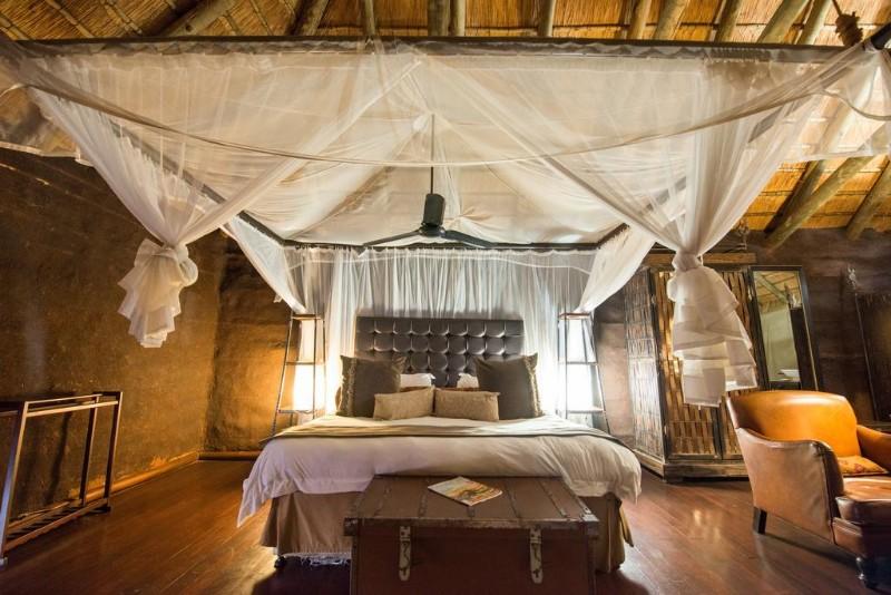 shishangeni-safari-lodge-53742311