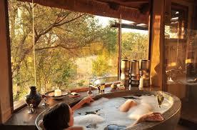shishangeni-safari-lodge-luxury-bathrooms
