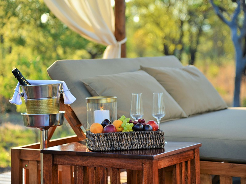 SafariPlains-accommodation-7