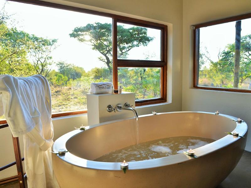 SafariPlains-accommodation-8