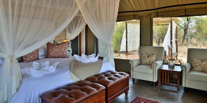 safari_plains_mabula-main_tent-1