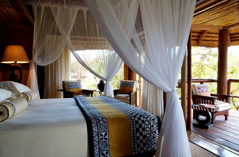 Makweti-secluded-thatch-and-stone-suites-are-beautifully-and-individually-decorated