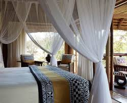 makweti-safari-lodge-luxury-accommodation