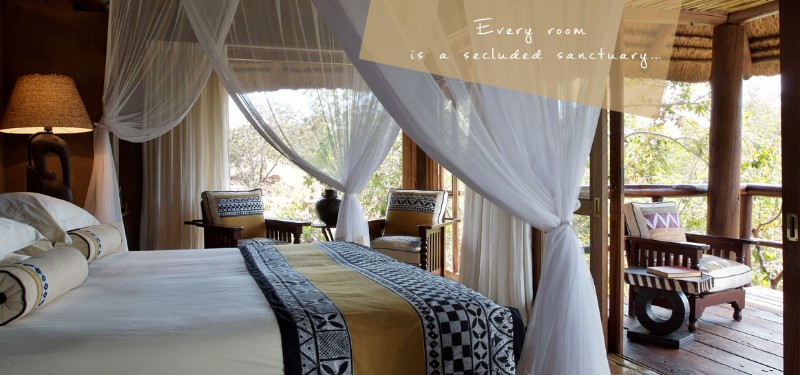 makweti-safarilodge-luxury-accommodation