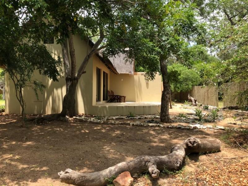 kwenga-exterior-back-from-impala-to-xx
